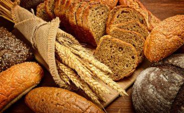 راه اندازی نان فانتزی(1)
